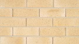 Bricks Wallpaper Download