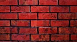 Bricks Wallpaper Download Free