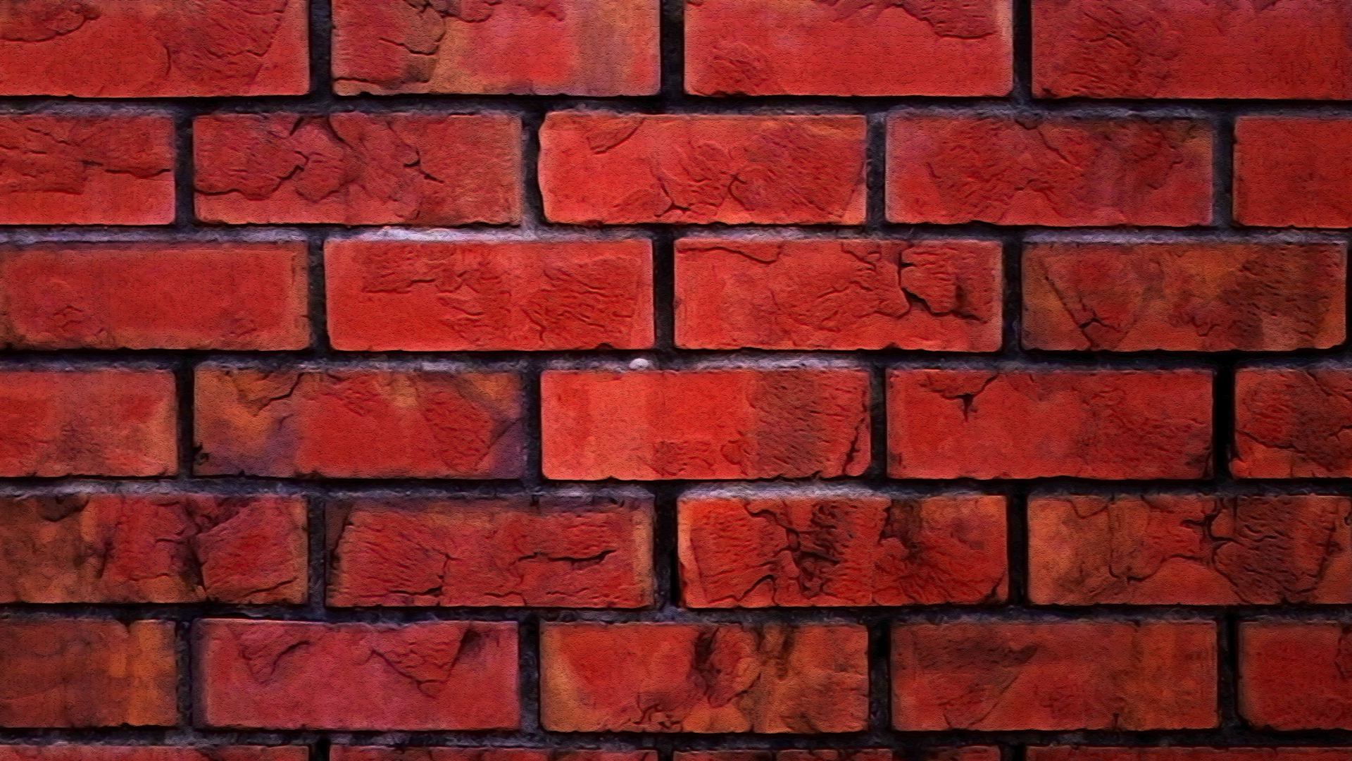 Bricks Wallpapers High Quality Download Free