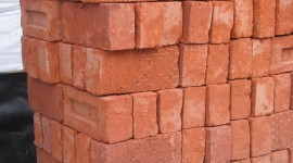 Bricks Wallpaper For Desktop