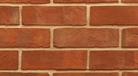 Bricks Wallpaper For PC