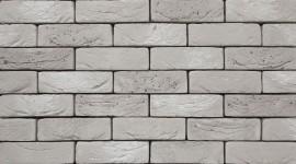 Bricks Wallpaper Free