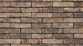 Bricks Wallpaper Gallery