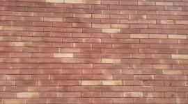 Bricks Wallpaper HQ
