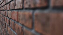 Bricks Wallpaper High Definition