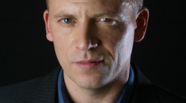 Callum Keith Rennie High Quality Wallpaper