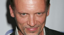 Callum Keith Rennie Wallpaper