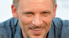 Callum Keith Rennie Wallpaper Background