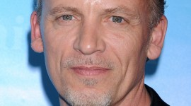 Callum Keith Rennie Wallpaper For IPhone