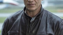 Callum Keith Rennie Wallpaper For IPhone Free