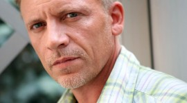 Callum Keith Rennie Wallpaper Full HD