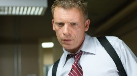 Callum Keith Rennie Wallpaper High Definition