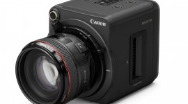 Canon Camera Wallpaper Download