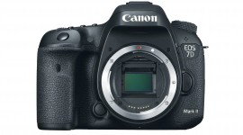 Canon Camera Wallpaper Full HD