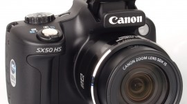 Canon Camera Wallpaper Gallery
