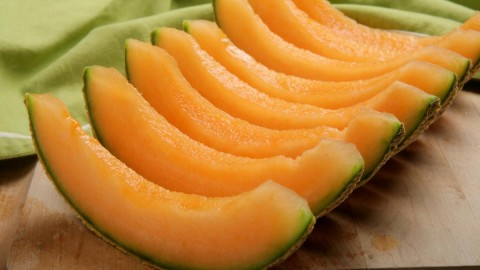 Cantaloupe wallpapers high quality