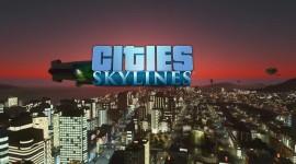 Cities Skylines Mass Transit Image#5