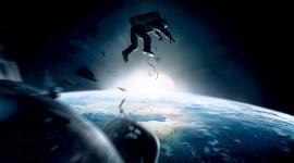 Cosmonauts Wallpaper 1080p