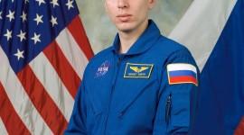 Cosmonauts Wallpaper Background