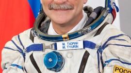 Cosmonauts Wallpaper Download