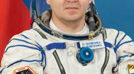 Cosmonauts Wallpaper Download Free