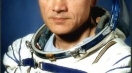 Cosmonauts Wallpaper For IPhone