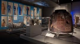 Cosmonauts Wallpaper Gallery