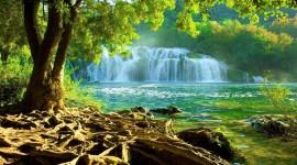 Croatia Wallpaper 1080p