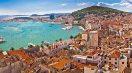 Croatia Wallpaper HD