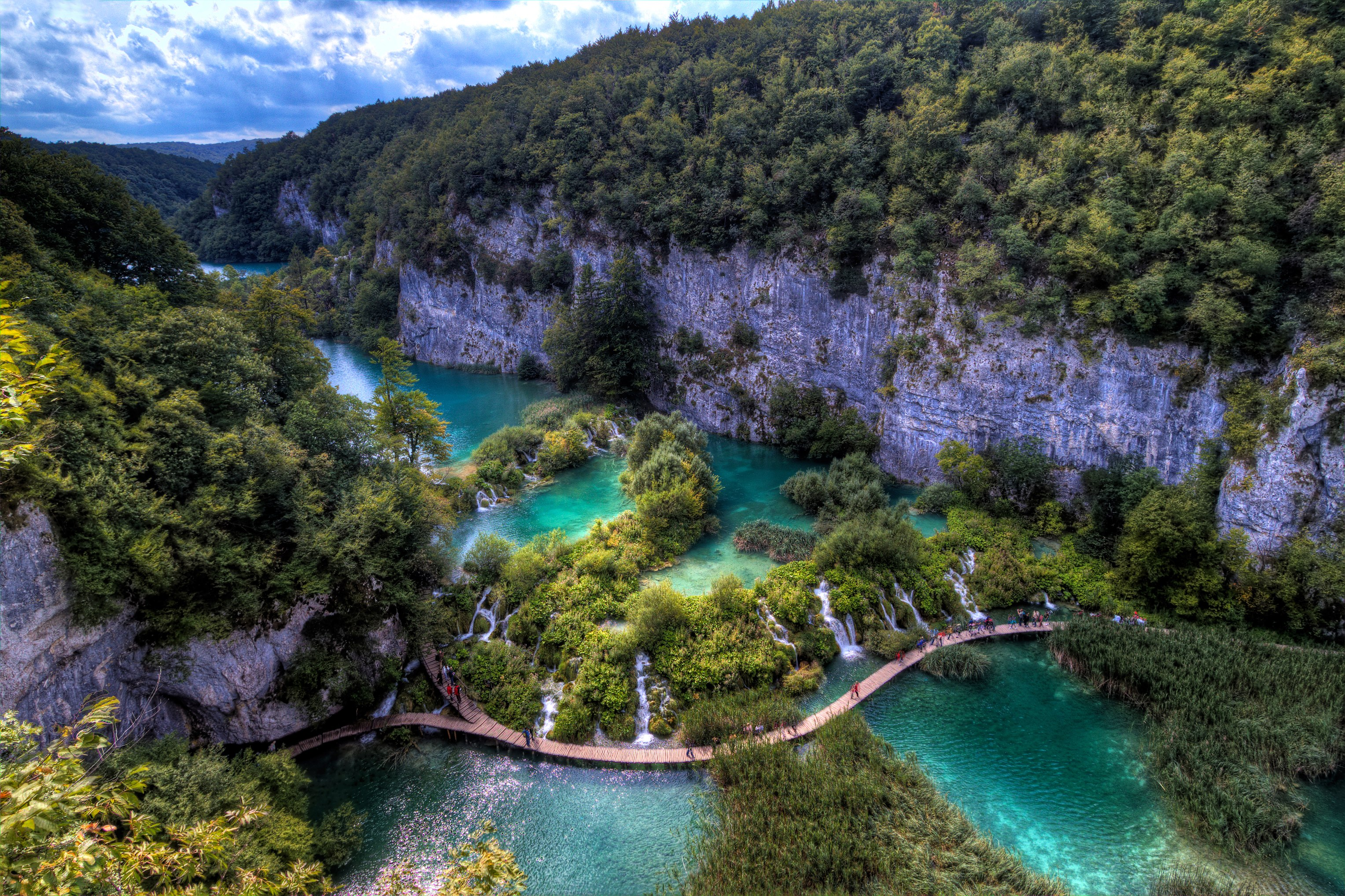 Croatia Wallpapers High Quality   Download Free