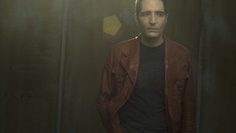 David Dastmalchian wallpapers high quality
