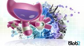 De Blob 2 Image Download