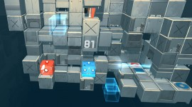 Death Squared Picture Download