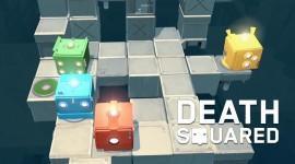 Death Squared Wallpaper HQ