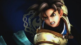 Dragon Quest Heroes 2 Image