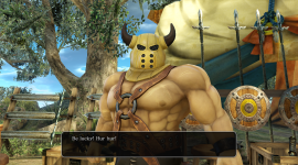 Dragon Quest Heroes 2 Image#2
