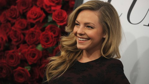 Eloise Mumford wallpapers high quality