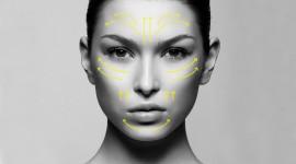Face Massage Wallpaper 1080p