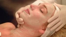Face Massage Wallpaper For Desktop