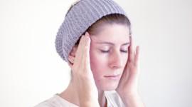 Face Massage Wallpaper Free