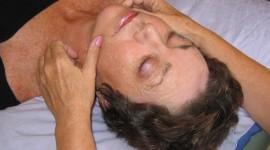 Face Massage Wallpaper Full HD