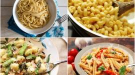 Fast Food Pasta Wallpaper Gallery