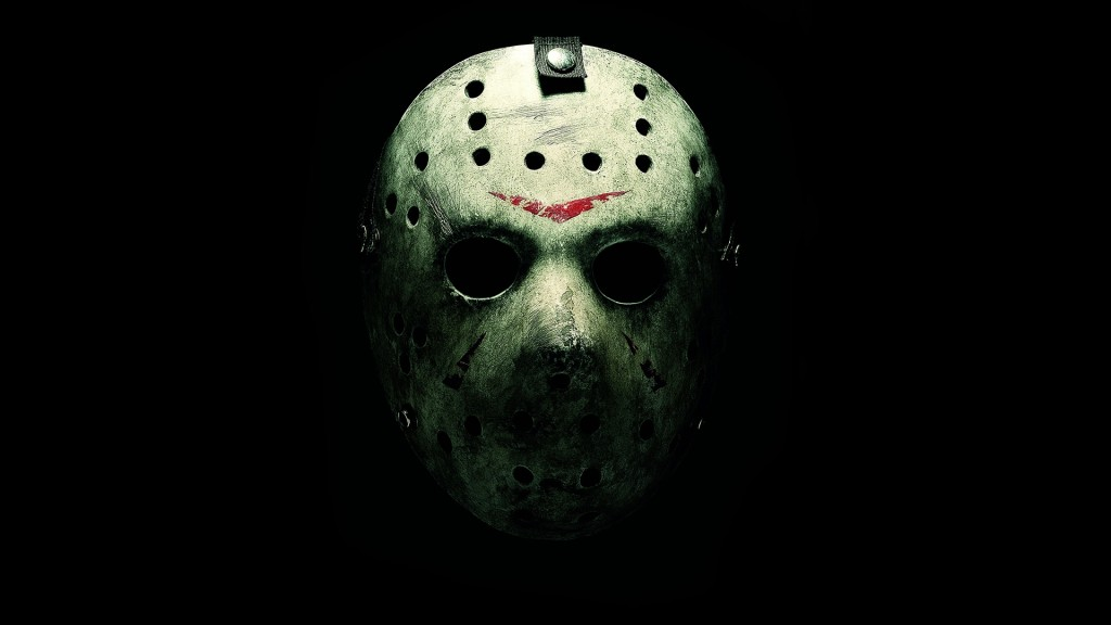 Friday The 13th wallpapers HD