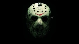 Friday The 13th Best Wallpaper