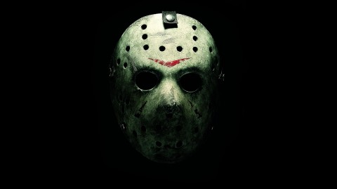 Friday The 13th wallpapers high quality
