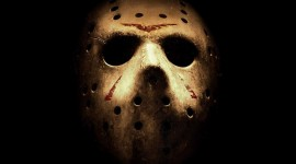 Friday The 13th Wallpaper HD