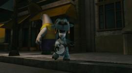 Hoodwinked Too Hood VS Evil Photo#3