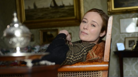 Jennifer Ehle wallpapers high quality