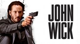 John Wick Chronicles Wallpaper