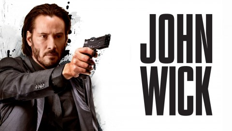 John Wick Chronicles wallpapers high quality